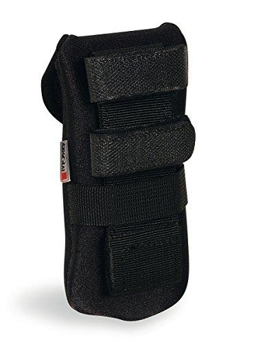 Tatonka Neopren Case 2 black 1lfWf