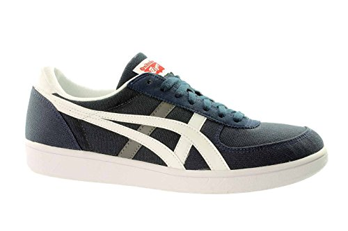 Asics Chaussures multisports d'ext Asics Chaussures d'ext multisports Asics Pwgqdfw