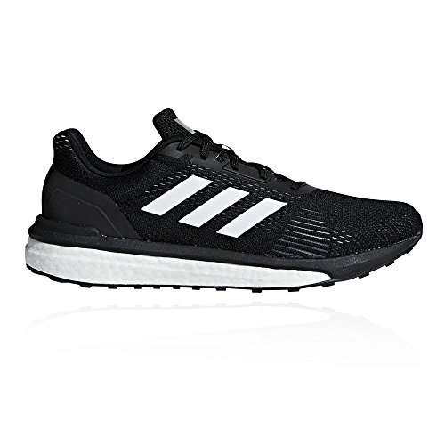 St Solar Adidas Black Scarpe Drive Uomo Running EHWB6zqWZv