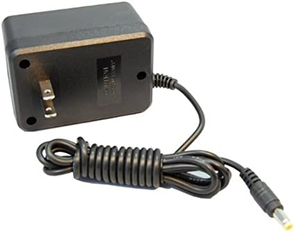 Switching Power cord NEW FOR Digitech Talker Whammy WH1 WH4 AC adapter Charger