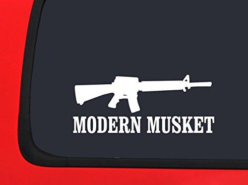 Modern Trucks - 6