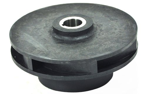 Pentair 350028 Impeller Replacement EQ-Series Commercial Pool and Spa Pump