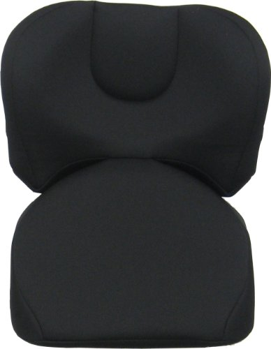 Takata inner cushion (takata04-ifix black / for Orange) AFNST-025 by Takata