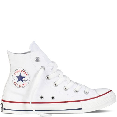 converse-unisex-chuck-taylor-all-star-hi-optical-wht-basketball-shoe-95-men-