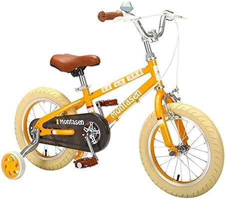 ETZXC Equilibrio para niños Bicicleta niño niña Bicicleta Interior ...