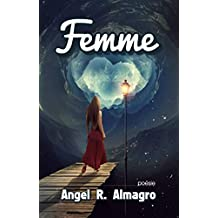 Femme (French Edition)