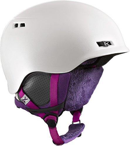 Anon Griffon Snow Helmet Filament Womens Sz S by Anon
