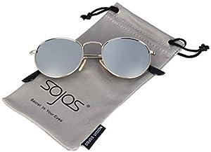 by SojoS(94)Buy new: CDN$ 14.99
