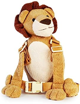 Goldbug 2 in 1 Lion Harness