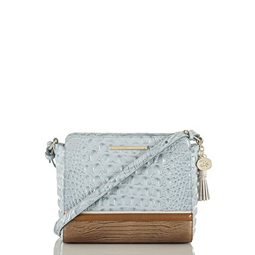 Brahmin Crossbody Handbags - 3