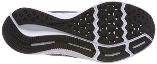 Nike Men's Downshifter 8 Running Shoes Grey (Wolf Grey/Mtlc Dark Grey/Cool 004) r7RHjt