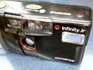 olympus-infinity-jr-olympus-lens-35mm-135-af-35mm-film-camera