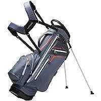 Inesis Light Golf Stand Bag