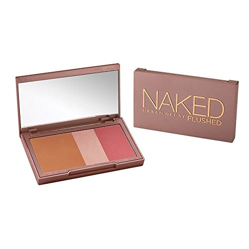 Urban Decay Naked Bronzer - 2
