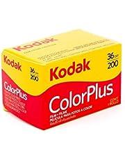Kodak 0086806031479 Colorplus 200 Boxed 36X1