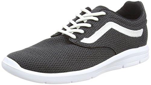Vans ISO 1.5, Sneaker Unisex
