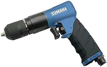 Sumake  featured image 1