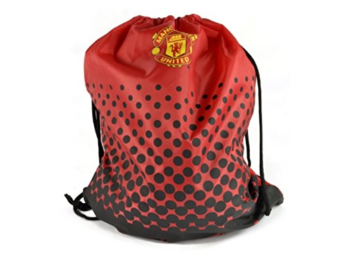 manchester-united-fc-gym-bag-official-mufc-drawstring-bag-2016-17-red-black