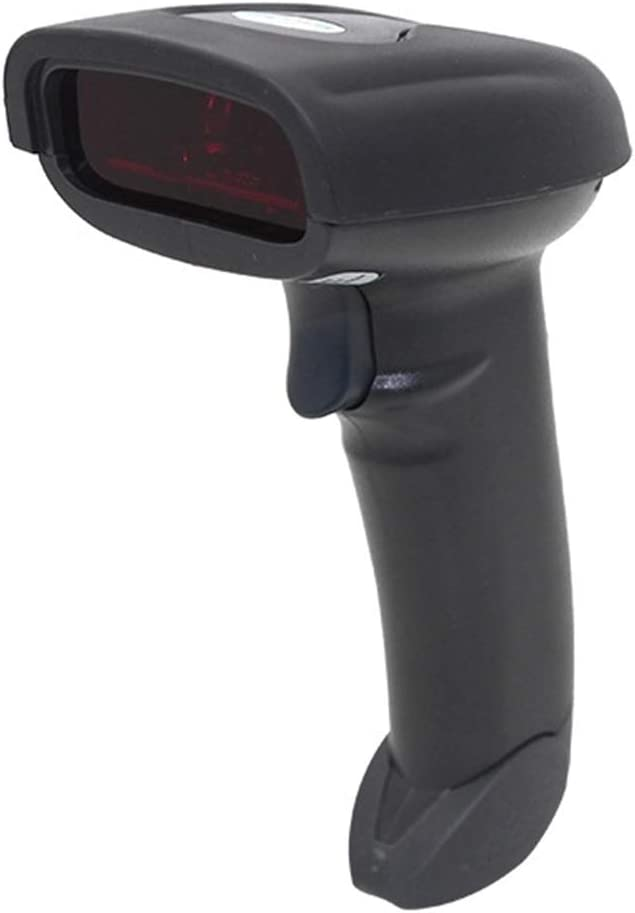 H-LML El láser de la Pistola de escaneo de código de Barras Tiene un código de línea Pistola de código de escaneo Pistola de escaneo Especial Express