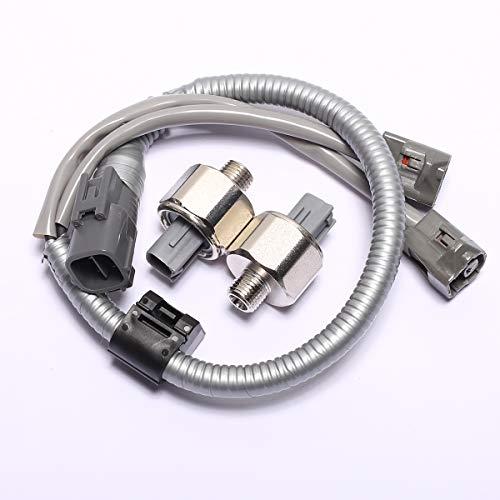 lexus sc300 replacement parts - 4