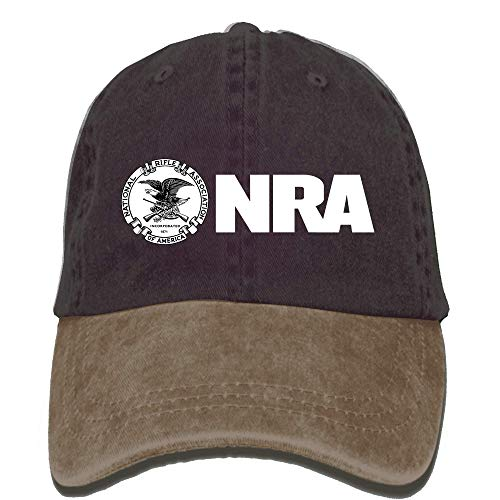 New York Yankees Costumes Wig - Aegatelate-Adjustable Plain Hat Flat Brim Hat