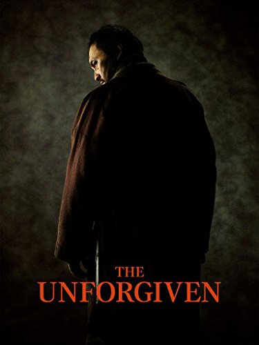 The Unforgiven Film