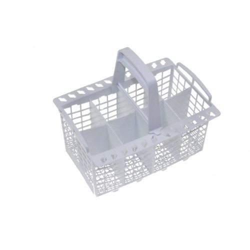 indesit-genuine-deluxe-dishwasher-cutlery-basket