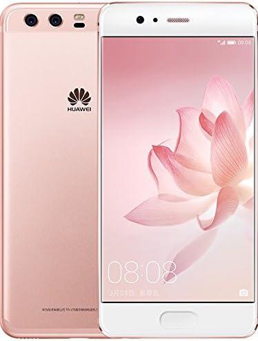 Huawei P10 5.1 pulgadas 4 G Smartphone (4GB + 128GB 12 MP 20 MP ...
