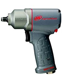 Ingersoll-Rand 2115TiMAX Impactool, 3/8-Inch