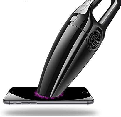 Aspirateur portableHigh Suction Car Vacuum Cleaner Portable Handheld Vacuum Cleaner Wet And Dry Dual-use Electronic Dual-use