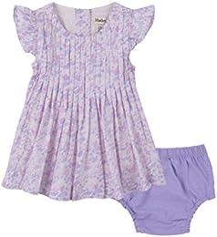 Baby Girls Clothing - Amazon.com