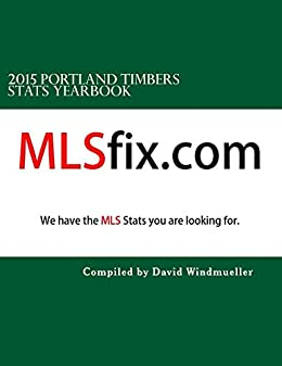 timbers stats