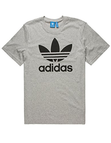 adidas-originals-mens-trefoil-tee-medium-grey-heather-medium-grey-heather-m