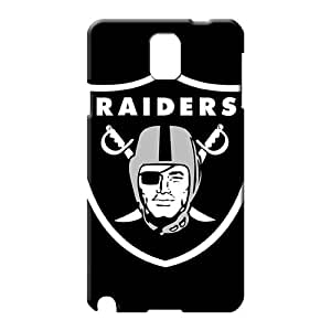 samsung galaxy s3 Strong Protect Skin fashion mobile phone carrying covers Los Angeles Kings NHL Ice hockey logo