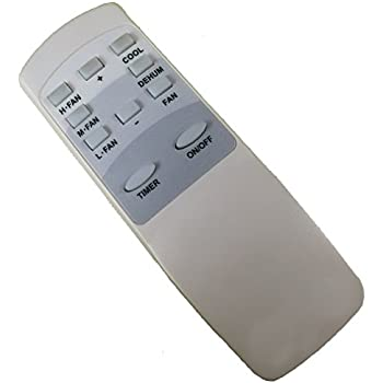 haier esaq406p serenity series 6050 btu 115v window air conditioner with led remote control. daewoo air conditioner remote control (please make sure your old is same with haier esaq406p serenity series 6050 btu 115v window led