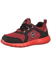 Charly 1069171 Zapatillas de Deporte para Niños
