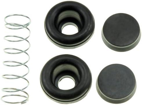 Dorman 11330 Drum Brake Wheel Cylinder Repair Kit