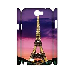 Building Personalized 3D Samsung Galaxy Note4 ,customized phone case ygtg-349721