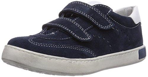 Primigi DIAMOND Jungen Sneakers Blau (Navy)