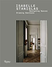 Isabelle Stanislas: Designing Spaces, Drawing Emotions