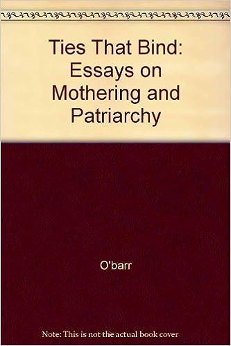 patriarchy theory
