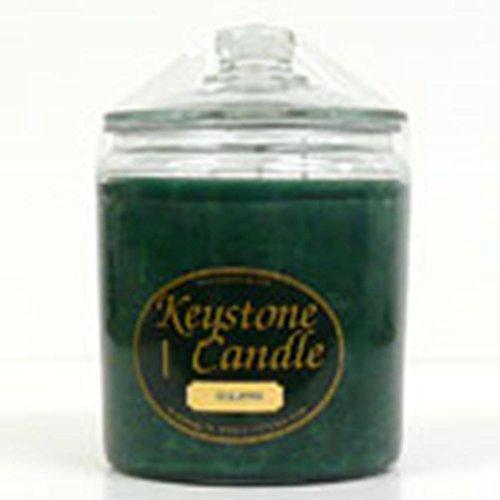 Eucalyptus Jar Candles 64 oz product image