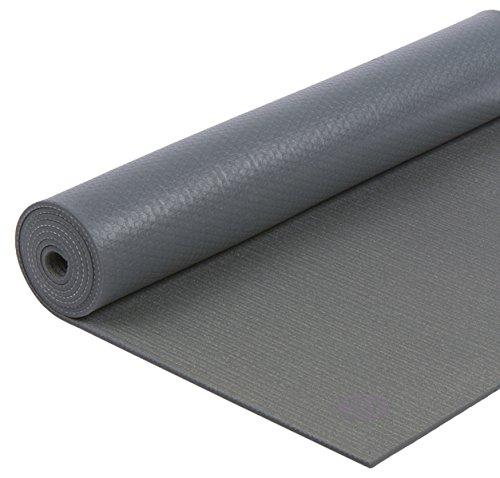 Manduka Prolite Yoga Mat Nuru Reviewsstudy Com