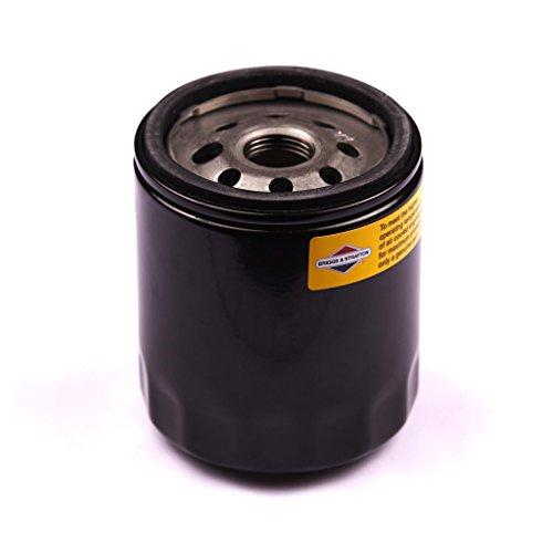 Price comparison product image Briggs & Stratton 491056 Oil Filter