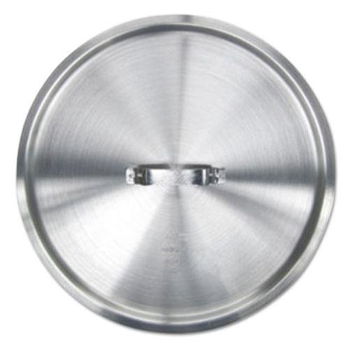 Adcraft H3-SP40C Aluminum Cover for 40 qt Stock Pot