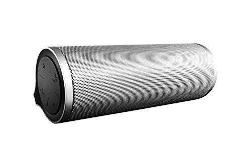Lenovo 500 Series 2.0 Speaker System - Portable - Wireless S