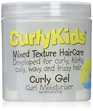 Hair Care Gel - 8