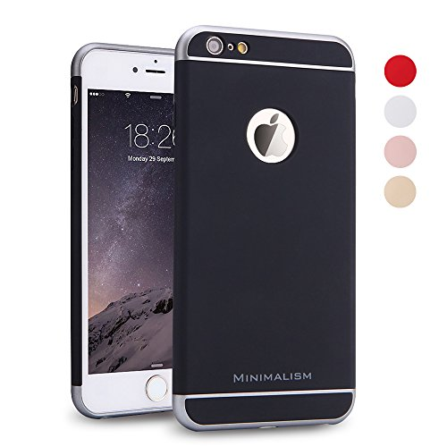 cool phone cases for iphone 6 cool iphone 6 cases for guys 10 dollars 18357