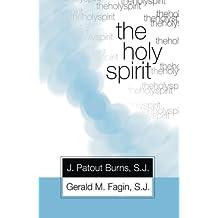 The Holy Spirit: