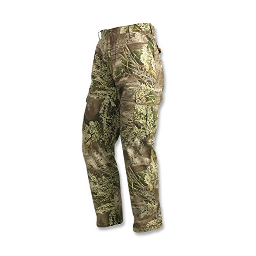 Browning-Wasatch-Pants